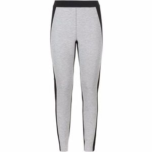 Elie Tahari Leggings